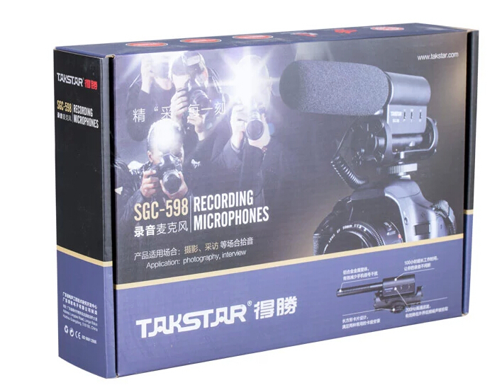 Micro-khong-day-Takstar